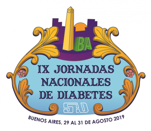 Jornadas sobre Diabetes